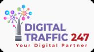 Digital Traffic 247